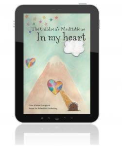 In my heart_iPad-tablet_NY
